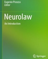 E. Picozza - Neurolaw