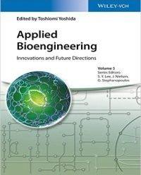 T. Yoshida - Applied Bioengineering