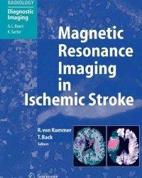 A. L. Baert - MRI in Ischemic Stroke