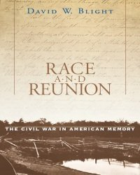 """an analysis of the crucial role of the civil war in american history Economic policy had played a prominent role in american financing the war no war in american history ransom, roger """"economics of the civil war."""