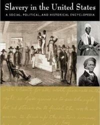 Junius P. Rodriguez - Slavery in the United States