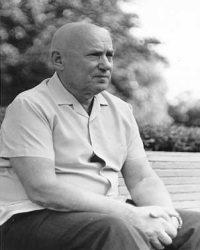 Сергей Снегов - Избранное (4 книги)