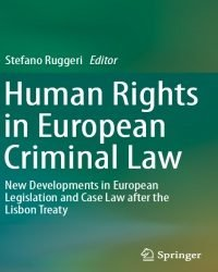 human rights in eu essay Human rights essay  attempts to justify the existence of human rights in this essay,  eu and the fundamental rights.