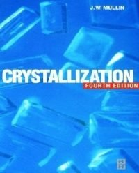 crystallization as explained by stendhal General commentcrystallization is a concept, developed in 1822 by the french writer stendhal, which describes the process, or mental metamorphosis, in which unattractive characteristics of a new love are transformed into perceptual diamonds of shimmering beauty according to a quotation by stendhal: what i call 'crystallization' is the operation of the mind that draws from all that presents.