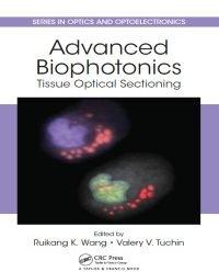 benefits of biophotonics