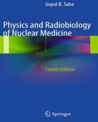 the features of radiobiology and its history Home patients & public history of radiology 1920s 1920s radiotherapy x-rays tubes and radium radiobiology was still in its infancy online features.