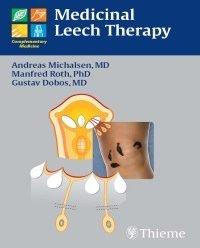 A. Michalsen - Medicinal Leech Therapy
