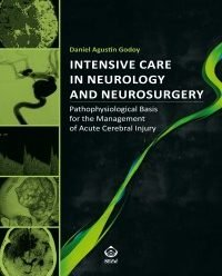 D. Godoy - Intensive Care in Neurology and Neurosurgery