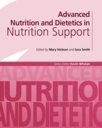 human nutrition and dietetics garrow